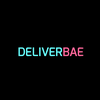 Deliverbae, Inc.
