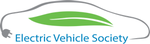 Electric Vehicle Society Windsor-Essex