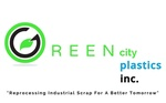 Green City Plastics Inc.
