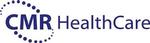 CMR HealthCare