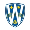 University of Windsor - Office of Research & Innovation Services (ORIS)
