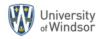 University of Windsor - School of Computer Science