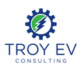 Troy EV Consulting