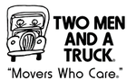 TWO MEN AND A TRUCK® Windsor-Sarnia