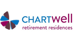 Chartwell St Clair Beach Retirement Residence