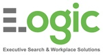 Logic Executive Search and Workplace Solutions