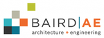 Baird AE Inc.