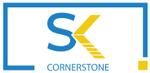 S.K. Cornerstone Group Inc.
