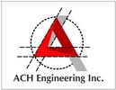 ACH Engineering Inc.