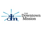 United Church Downtown Mission Windsor Inc.