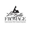 La Belle Fromage