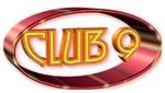 Banquet Hall Club9