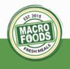 Macro Foods Inc
