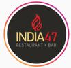 India47 Inc.