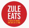 Zuleeats