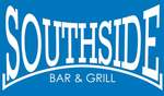 Southside Bar and Grill