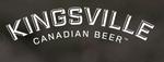 Kingsville Brewing Company Inc