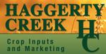 Haggerty Creek Ltd.