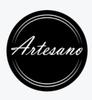 Artesano Cafe