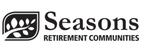 Seasons Royal Oak Village Retirement Community