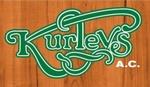 Kurley's A.C.