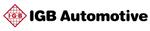 IGB Automotive Ltd.