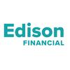 Edison Financial ULC