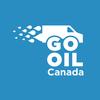 Go Oil Windsor