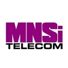 Managed Network Systems Inc.