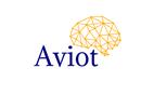Aviot Energy