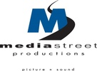 Media Street Productions Inc.