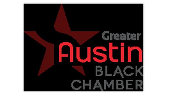Greater Austin Black Chamber of Commerce