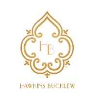 Hawkins Bucklew Jewelry Designs
