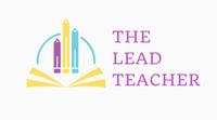 The LEAD Teacher