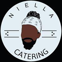 Niella Catering