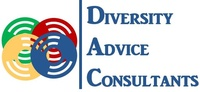 Diversity Advice Consultants