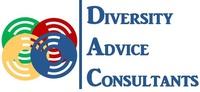 Diversity Advice Consultants
