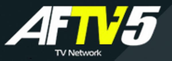 AFTV5