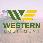Western Country Equipment
