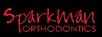 Sparkman Orthodontics, LLP