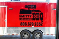 Smitty Brothers BBQ