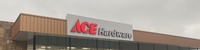Ace Hardware of Pampa