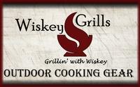 Wiskey Grills