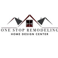 One Stop Remodeling