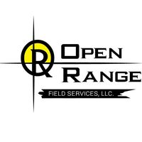 Open Range Field Services, LLC