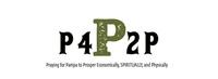 P4P2P