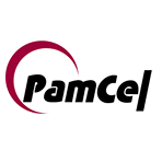 Pamcel Federal Credit Union