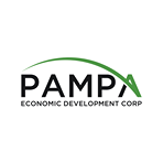 Pampa Economic Development Corporation