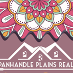 Panhandle Plains Realty