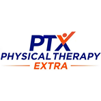 Physical Therapy Extra